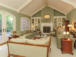 ideas on painting living room victorian amazing traditional living