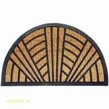 tapis chauffant bureau tapis chauffant bureau nouveau résultat supérieur 50 merveilleux