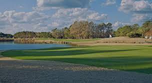 crescent pointe golf club bluffton sc