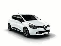 clio renault 2017 renault samsung plans to introduce clio from early 2017 in korea