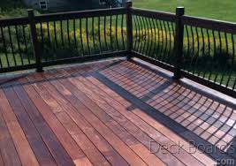 Deck Estimates Per Square by Ipe Deck Wood Smartonlinewebsites Com
