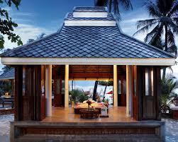 book pariya resort u0026 villas haad yuan koh phangan gulf islands