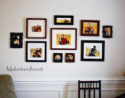 make my home decorate my home part 8 picture collage make it and love it