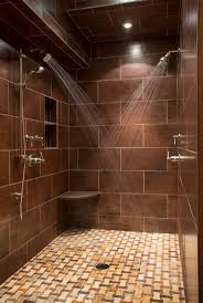 Brown Bathroom Ideas 93 Best Bathrooms And Bathtubs Images On Pinterest Bathroom