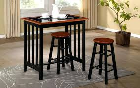 pretty images dazzle bar and counter stools tags likable