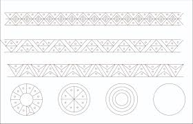 Wood Carving Free Download by Downloadable Patterns Wood Carving Tools