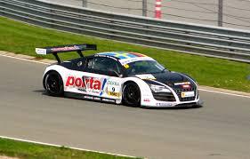 Audi R8 Lms - file pole promotion audi r8 lms jpg wikimedia commons