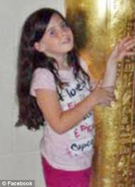 cherish preteens model remembering cherish eight year old girl abducted and murdered by