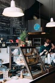 how to start a small business cafe cafes coffee shop and coffee