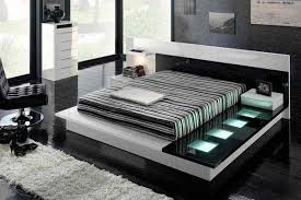 Bedroom Room Design Ideas Home Design Ideas - Bedroom room ideas