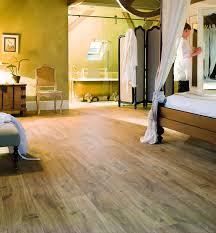 quickstep midnight oak clm1487 laminate flooring