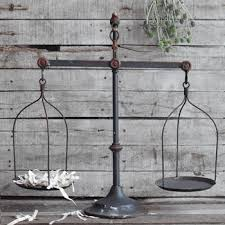 wrought iron home decor accents