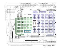 expo floor plan zameen com s pakistan property expo floorplan