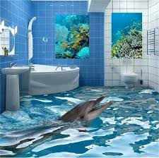 Bathrooms In India Waterproof Wallpaper For Bathroom U2013 Hondaherreros Com