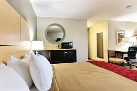 Bedroom Furniture Grand Forks Econo Lodge Grand Forks Nd Booking Com