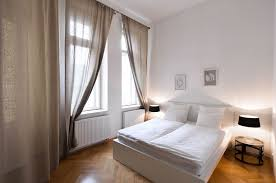 pařížská josefov prague 1 rent apartment four bedroom 5