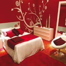 Bedroom How To Decorate Bedroom Walls With Excellent A