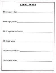 self esteem worksheets my book about me u0026 i u0027m special booklet