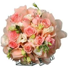 congratulations flowers pink congratulations flowers flowers japan