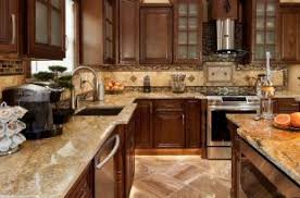 Find Kitchen Cabinets by Kitchen Cabinets U2013 Interesting Information About Used Kitchen