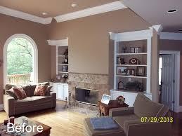 remodeling fireplaces in marietta ga ad u0026b