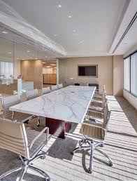 Conference Room Interior Design Best 25 Executive Office Ideas On Pinterest Executive Office