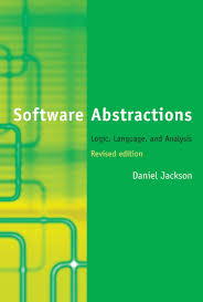 software abstractions the mit press