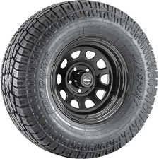 jeep sport tires pro comp parts accessories quadratec