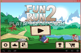run apk on pc run 2 apk for pc windows and mac play apps for pc