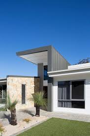 189 best structure design images on pinterest architecture home