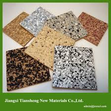 list manufacturers of granite wall paint flakes buy granite wall
