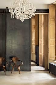 105 best doors images on pinterest architecture doors and door