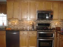 oak cabinets with granite lighting light oak cabinets granite countertops black pictures