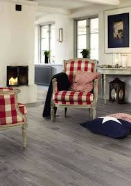 34 best pergo images on laminate flooring planks and