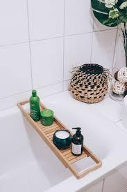 Badezimmer Ohne Fenster Die Besten 20 Badezimmer Günstig Ideen Auf Pinterest Bad