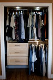 wood closets victoria custom manufactured storage solutions all