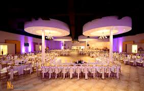 party halls in houston la fontaine reception houston tx 77040 yp