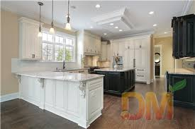 white kitchen cabinets raised panel china custom made white raised panel kitchen cabinets