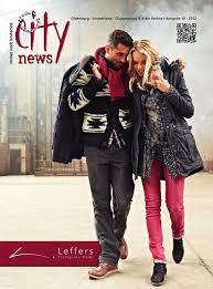 Flying Pizza Bad Zwischenahn City News Ausgabe 10 2012 By Stelter U0026 Friends Issuu