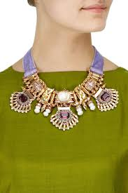 Login U2013 Fatat Jewelry by 18 Best Ancient Jewellery Images On Pinterest Jewels