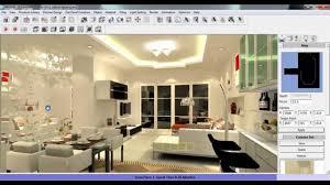 home decor interesting software for interior design best free 3d