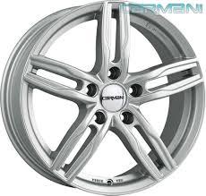 nissan almera ultra racing bar carmani wheels tunershop