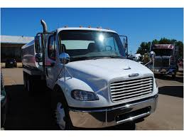 2006 kenworth truck kenworth t600 in covington tn for sale used trucks on