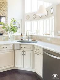are raised panel cabinets outdated update and make a traditional kitchen more modern on