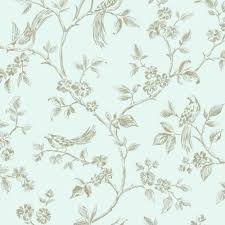 Duck Egg Blue Home Decor Duck Egg Blue And Gold Bedroom Ideas Color Decorating Idea With