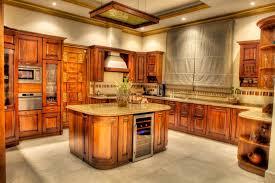 Top 10 Interior Design Companies In Dubai Best Interior Design Fit Out Companies In Dubai Uae
