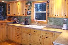 solid pine kitchen cabinets pine kitchen cabinets knotty pine kitchen cabinet doors pine