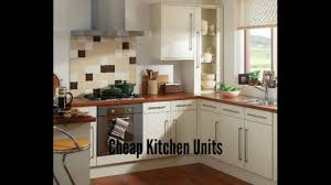 cheap kitchen furniture kitchens design