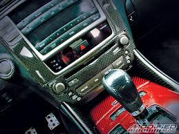 burgundy lexus is 250 sadiss anyarrrrrrrrrrrrrrrrrrrr my new sl65 black series the