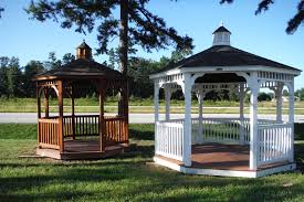 Backyard Gazebos For Sale by Buy Gazebos In Missouri The Backyard U0026 Beyond